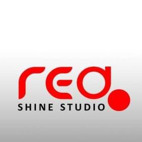 Profile image of redshinestudio