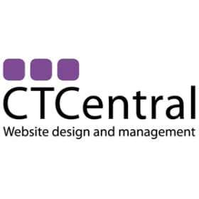 Profile image of ctcentral