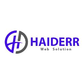 Profile image of haiderr