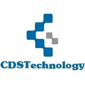 cdstechnology - United States