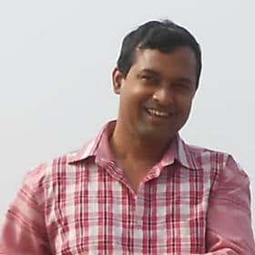 Profile image of gopal1995