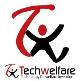 Photo de profil de techwelfare