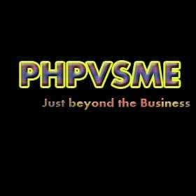 Profile image of phpvsme