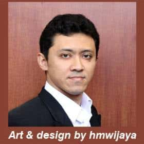 Profile image of hmwijaya