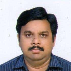 Profile image of mallampatisuresh