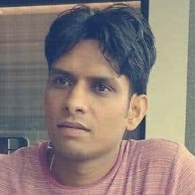 rajneeshsaini - India