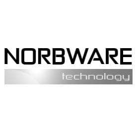 Profile image of norbware