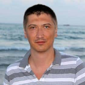 Profile image of sergey2511