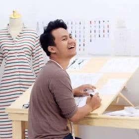 dikigunawan - Indonesia
