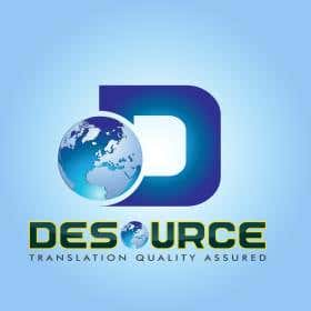 Profile image of Desource Translation