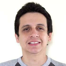 Profile image of edujoseg
