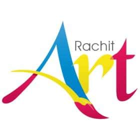 Profile image of rachitrajray
