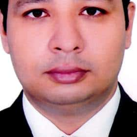 Profile image of masud99