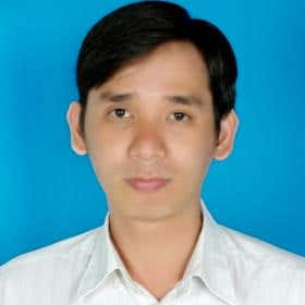 Profile image of vantuanvn