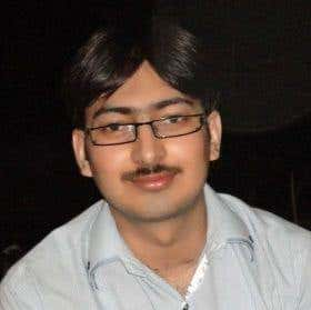Profile image of zeeshanakhter2