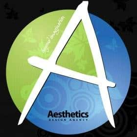 Profile image of aestheticdesign