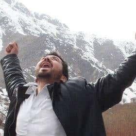 aziz3d - Afghanistan