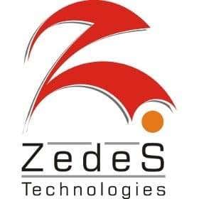 zedesTech - India