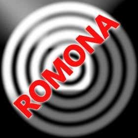 Profile image of romona1