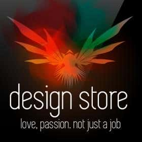 Profile image of designstore