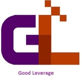 Profile image of leverage1