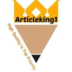 Profile image of articleking1