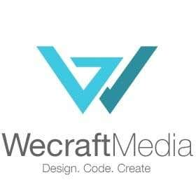 Profile image of Wecraft