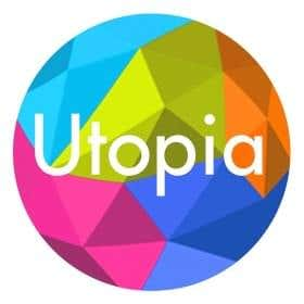 Profile image of UtopiaInt