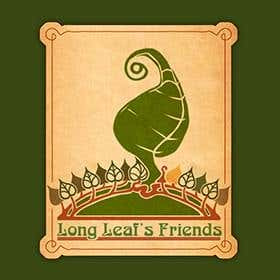 Profile image of longleafsfriends