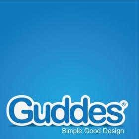 Profile image of guddes