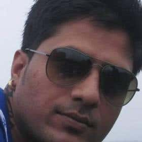 Profile image of hiteshkanwar
