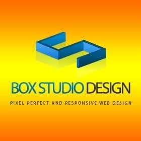 Profile image of boxstudiodesign