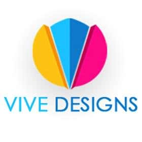 Profile image of vivedesigns
