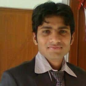 Profile image of sachin9785