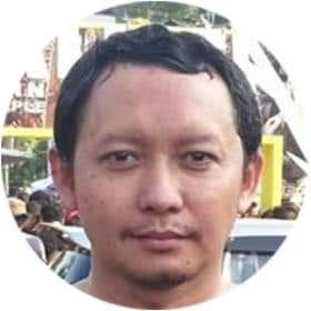 Profile image of gayuh