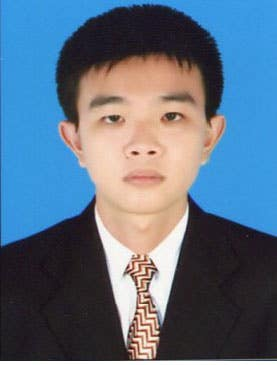 Profile image of huythanhtrieu