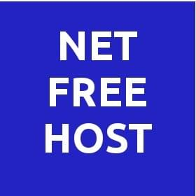 Profile image of Netfreehost