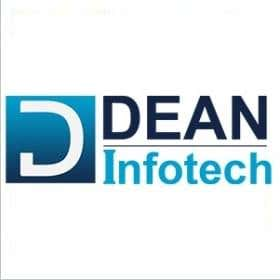 Profile image of deaninfotech