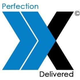 xtreemsolution - India