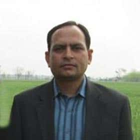 yasirk1979 - Pakistan