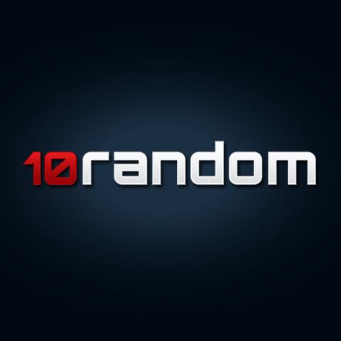 Profile image of tenrandom