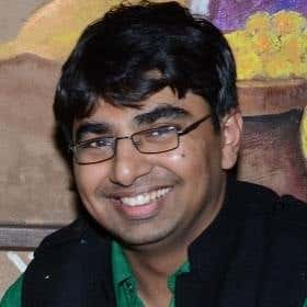 Profile image of anishbhatia