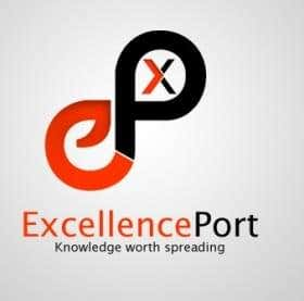 Image de profil de excellenceport