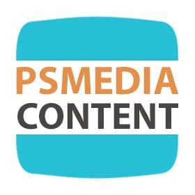 Profile image of psmediacontent