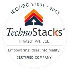 Изображение профиля Technostacks Infotech