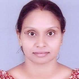 Profile image of neetu27