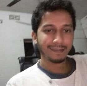 mehdi44 - Bangladesh