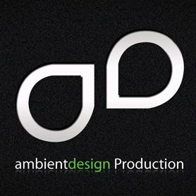 Profile image of AmbientDesigns