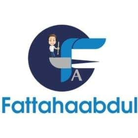 Profile image of fattahaabdul