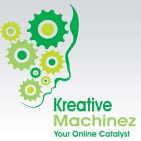 Profile image of Kreative Machinez